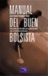 ManualBuenBolsista_Cover